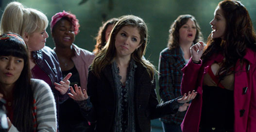 from pitchperfectmovie.com